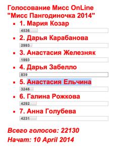 Снимок экрана 2014-04-23 в 0.11.52