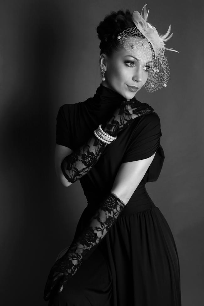 7 Анна Голубева