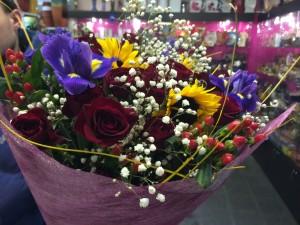 доставка цветов пангоды 79026218050